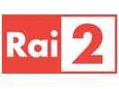 Rai 2 TV
