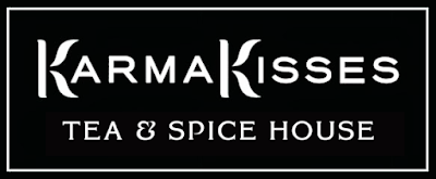 Organic Formosa Tea: extra delicious  and delivered straight to You | Karma Kisses