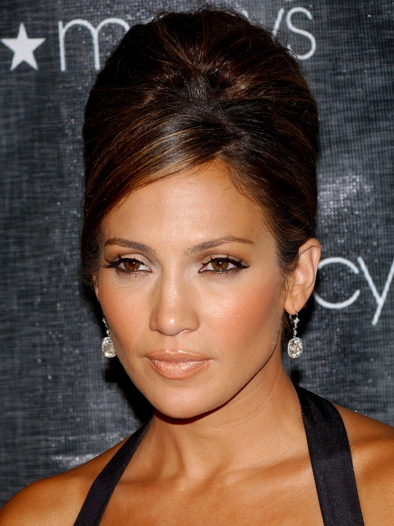 Hairstyles celebrity hairstyle famous hot hairstyles hairstyle Sarah jessica parker hairstyle oscar