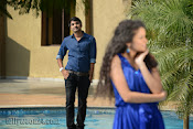 Pora Pove Movie photos Gallery-thumbnail-8