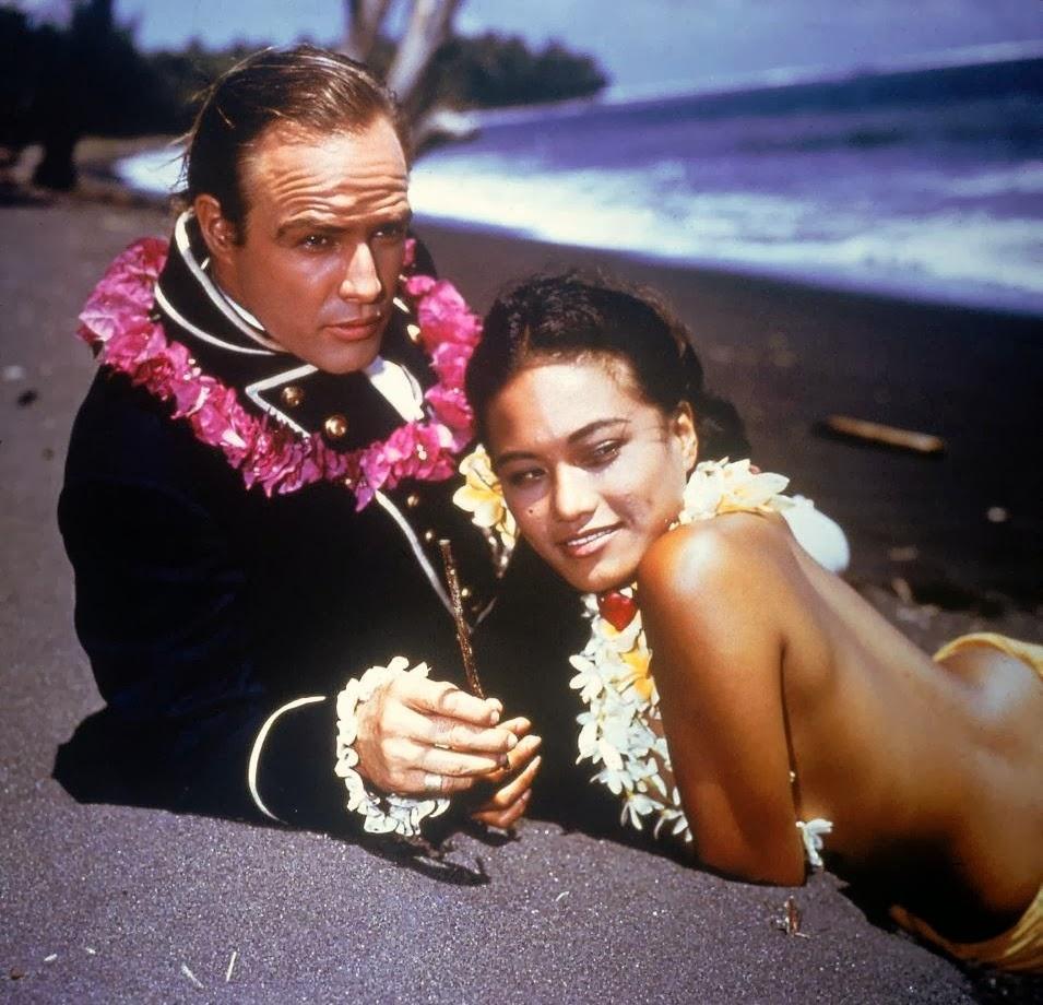 Mutiny on the Bounty,Tetiaroa, holiday in tahiti, vacation in Bora Bora, Moorea holiday, Brando resort, garden of eden, surfing, trekking, diving, Plage de Toaroto, honeymoon in Moorea,