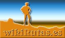 wikiRutas.es - Página de Rutas Montañeras y GPS