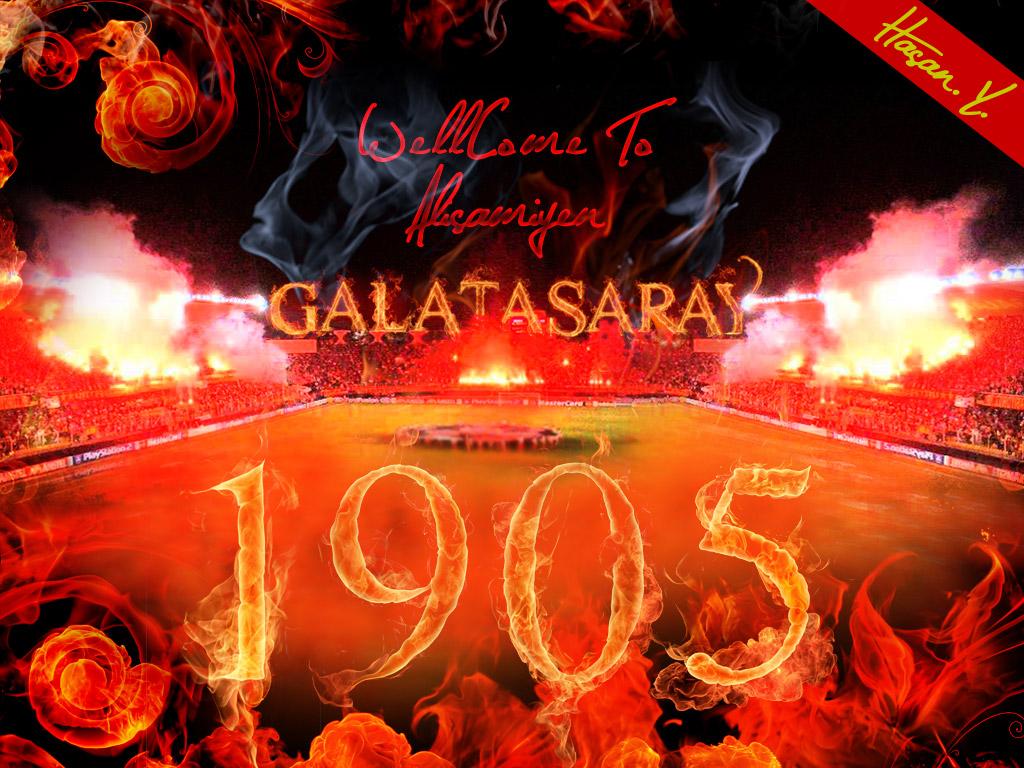 http://3.bp.blogspot.com/-6Q_yvsNYwfU/T_smV4s3IrI/AAAAAAAAC0Q/VgbdAyk3gx0/s1600/Galatasaray-Resimleri-190-gs-duvar-kag%C4%B1d%C4%B1-galatasaray-resimleri-gs-wallpaper-galatasaray-logo-en-g%C3%BCzel-gs-resimleri-galatasaray-duvar-ka%C4%9F%C4%B1tlar%C4%B1-galatasaray-amblem.jpg