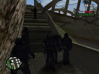 Soldier From Half-Life² Gta_sa+2012-08-16+09-43-01-77