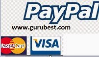paypal accepting nigeria