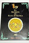 El Secreto de Elia  Athenea
