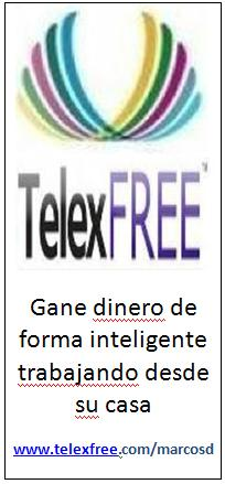 TelexFree