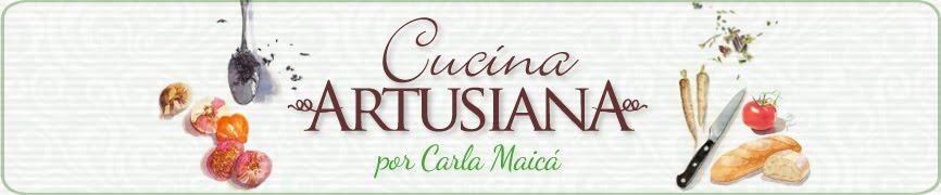 Cucina Artusiana