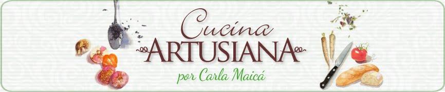 Cucina Artusiana