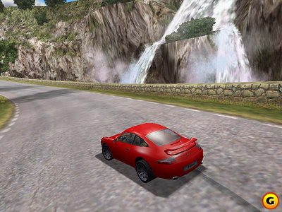 need for speed 5 porsche unleashed full version pc game free download download software. Black Bedroom Furniture Sets. Home Design Ideas