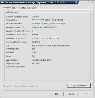 wga plugin install: