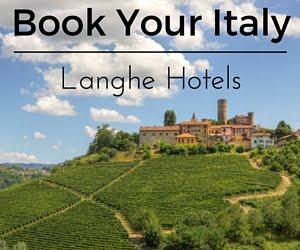 Langhe Hotels