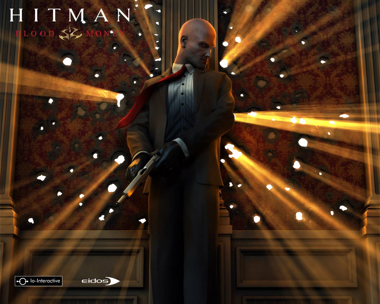 http://3.bp.blogspot.com/-6Qg0usc5XIs/TddrcuHSYDI/AAAAAAAAB2s/0hXXoz6Gu-I/s1600/Hitman_Blood+money_wallpaper+04_1280x1024.jpg