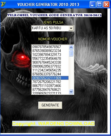 kb jpeg cara hack voucher pulsa dengan voucher generator all operator