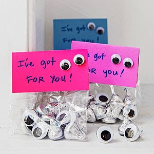 http://www.parents.com/holiday/valentines-day/crafts/sweet-valentines-day-crafts-kids/#page=7