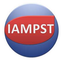 IAMPST