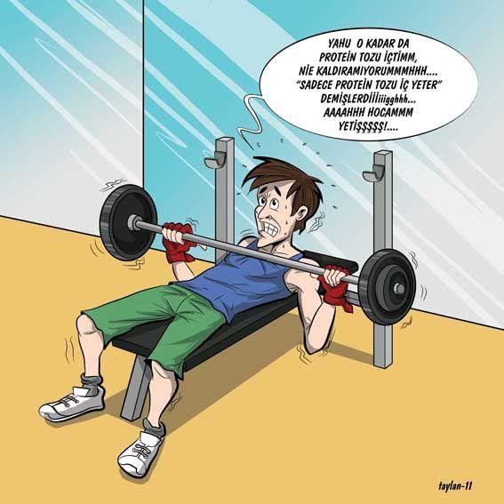 testosterone steriod