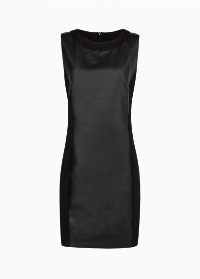 vestido-polipiel-mango