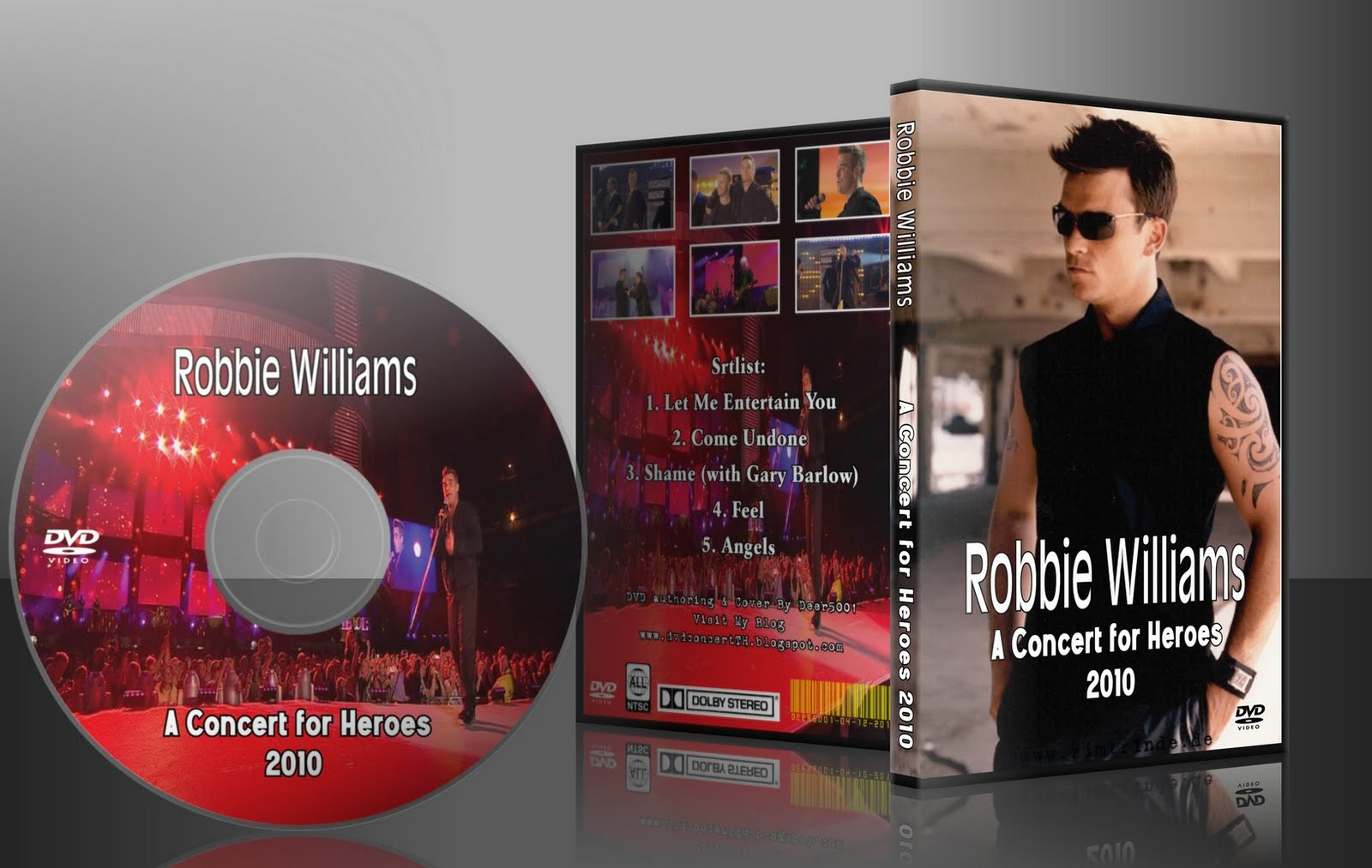 http://3.bp.blogspot.com/-6QjokkeEaqE/Tac339MBTEI/AAAAAAAACgY/-7qv0LPtmGo/s1600/DVD+Cover+For+Show+-+Robbie+Williams+-+A+Concert+for+Heroes+2010.jpg