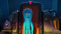 monsters university brrip