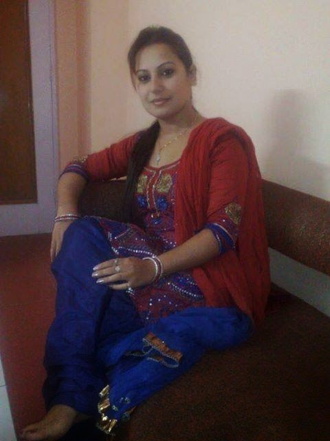beautiful punjabi girl nude
