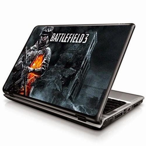 4 opções de notebook para games