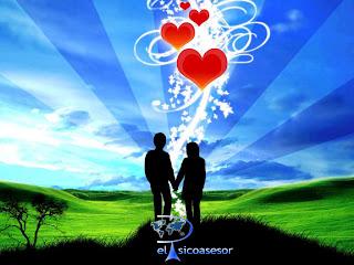 Amor-amistad-noviazgo-relación-