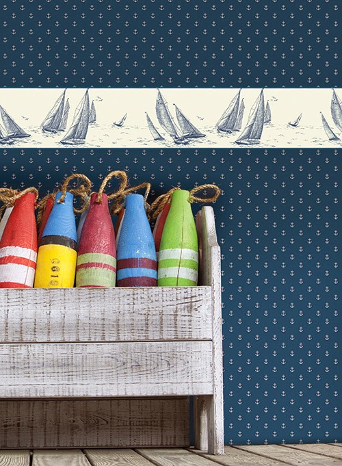 https://www.wallcoveringsforless.com/shoppingcart/prodlist1.CFM?page=_prod_detail.cfm&product_id=43582&startrow=49&search=nautical&pagereturn=_search.cfm