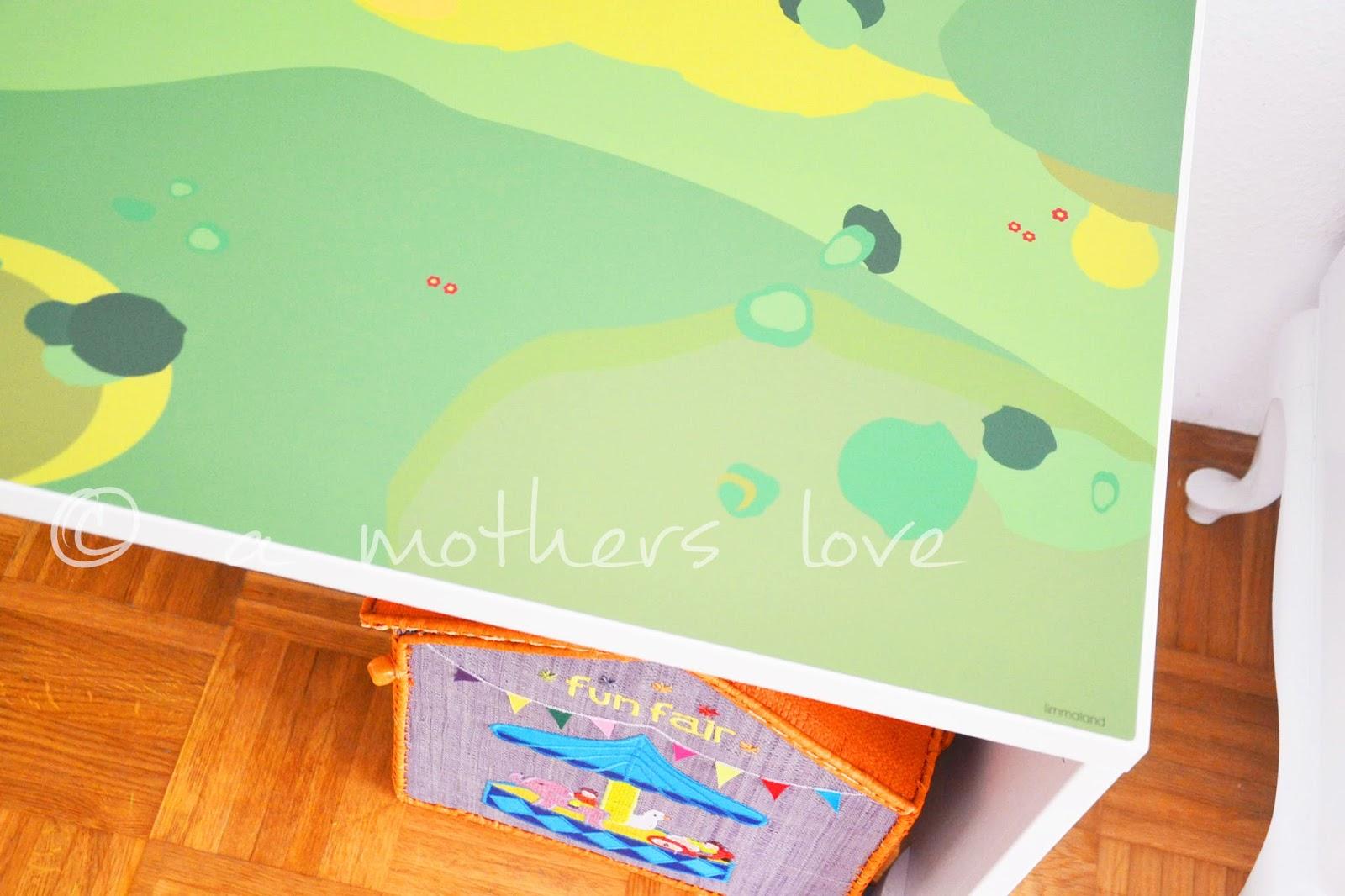 Pimp deine ikea m bel verlosung a mother 39 s love - Ikea puppenhaus mobel ...