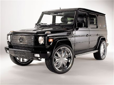 Mercedes g500 Review Interior, Exterior, Price, Engine.