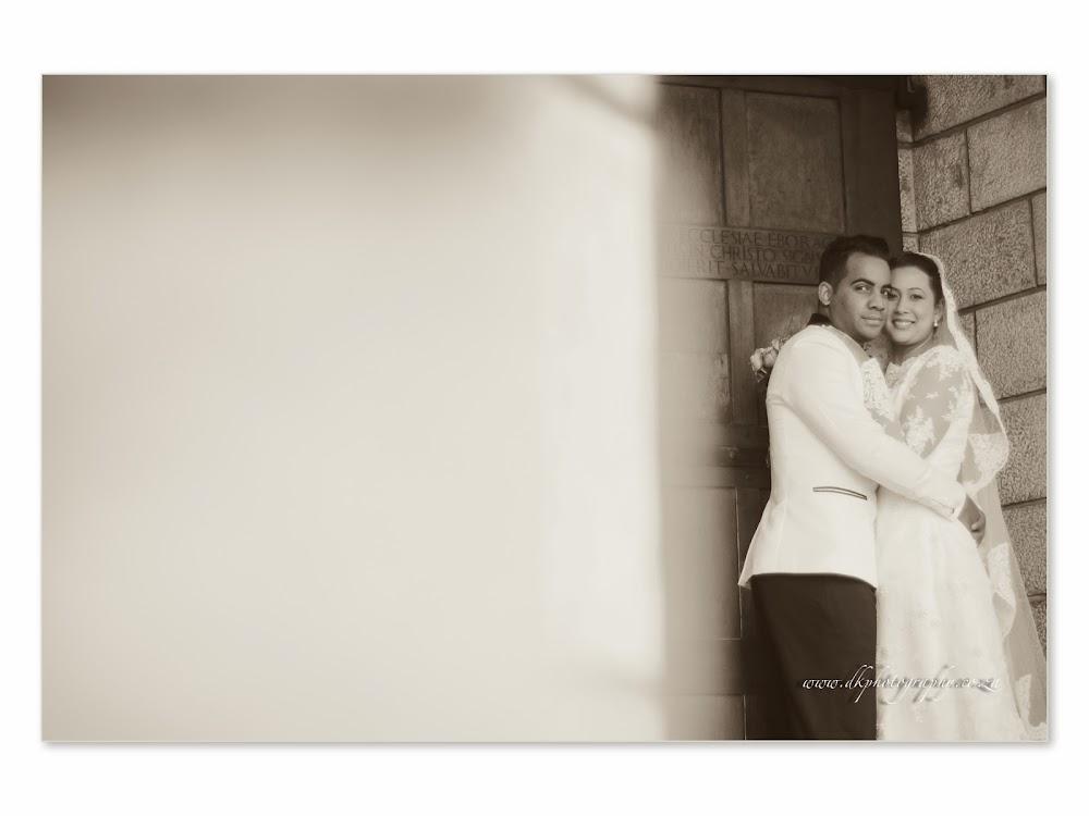 DK Photography Slideshow-1029 Rahzia & Shakur' s Wedding  Cape Town Wedding photographer