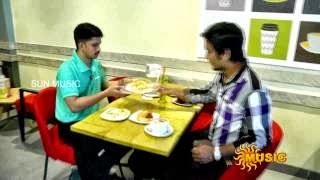 Konjam Uppu Konjam Karam Ep-59 Dt 14-09-13 Sun Music
