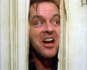 jack nicholson hd. Wednesday, February 8, 2012 . Wallpaper Home at 8:05 AM .
