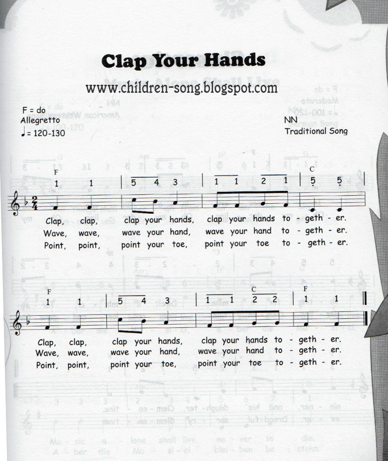 Your Hands Chords Choice Image Chord Guitar Finger Position