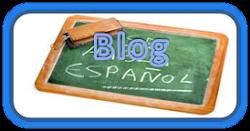 Blog Espanhol