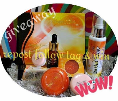 http://ainarahimar.blogspot.com/2015/03/gorgues-give-away-assalammualaikum-hari.html