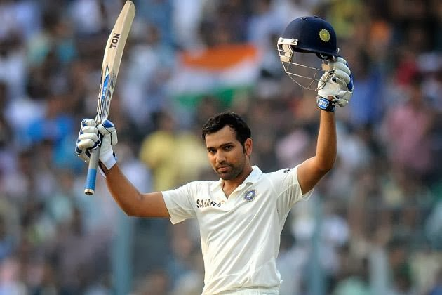 Rohit-Sharma-scores-century-on-test-cricket-debut