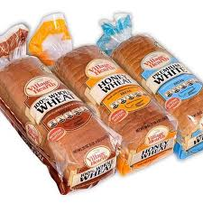 Country Hearth Bread Coupon