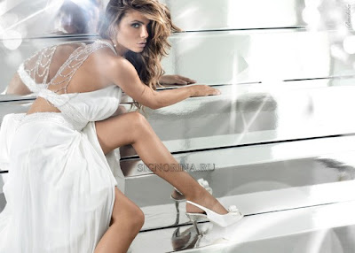 1303641264 alessandro couture 2011659392 d42b Весільні сукні Alessandro Couture
