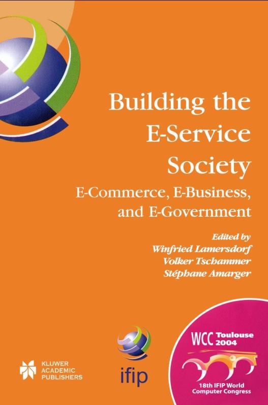 download human resource management lehrbuch für bachelor und master