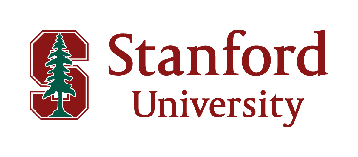 coursework and stanford