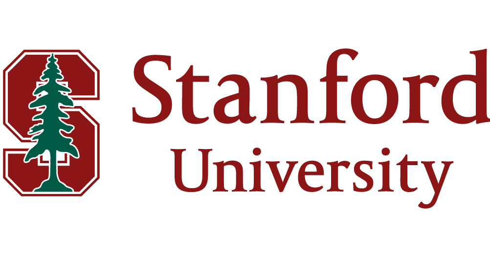 stanford college admissions essay