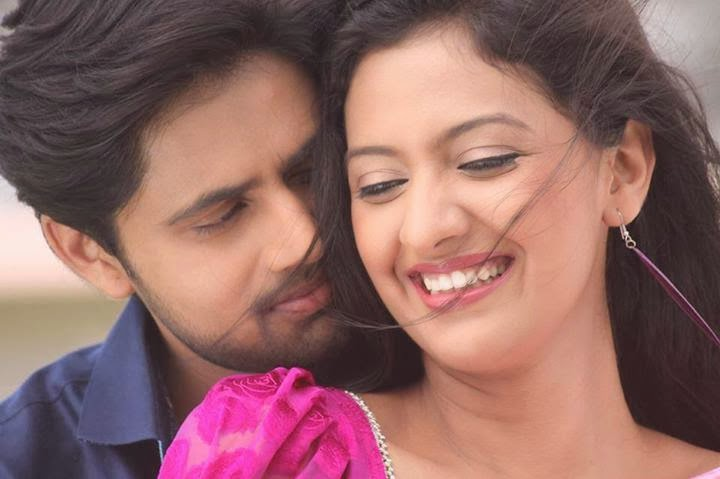 Shashank Ketkar And Tejashri Pradhan Download Hd Image | New Calendar ...