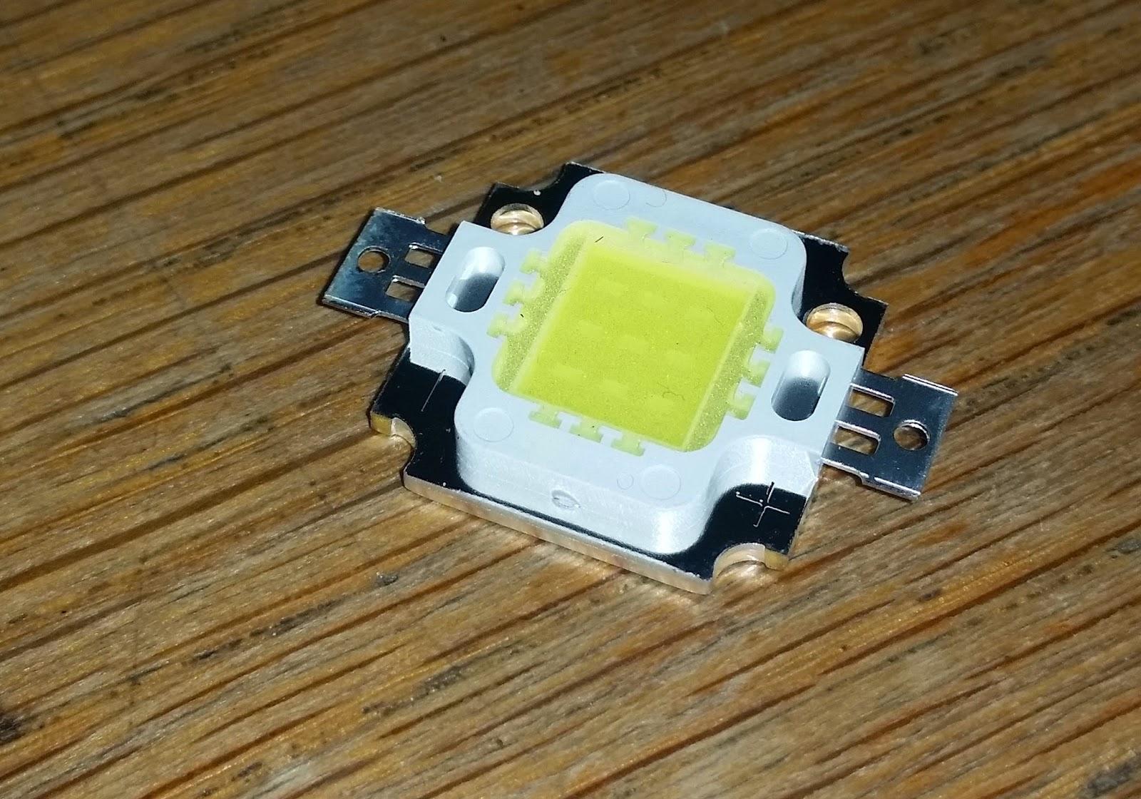 E46 Car Projects  E46 Puddle Lights Retrofit