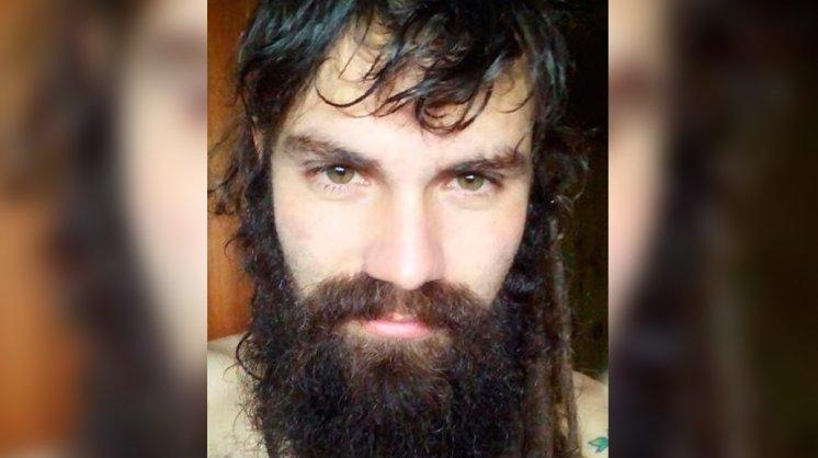 Justicia por Santiago Maldonado
