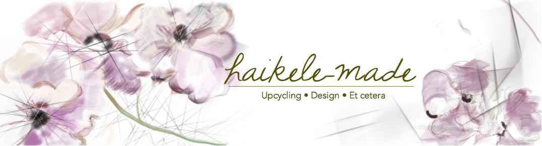 haikele-made