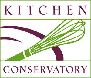 Meet Our Sponsor, Kitchen Conservatory, click to read a profile
