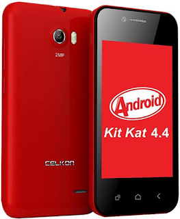 a354c-mobile-phone-celkon