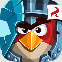 Angry Birds Epic v1.0.8 Apk