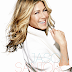 JENNIFER ANISTON STOPS BY THE CONAN O' BRIEN SHOW